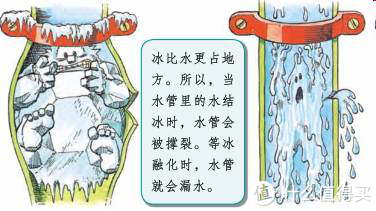 那些我们从《天气之子》学到的气象知识 | 书单
