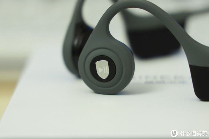 不用耳朵能听歌,带来深入骨髓的听觉盛宴:南卡Runner骨传导耳机