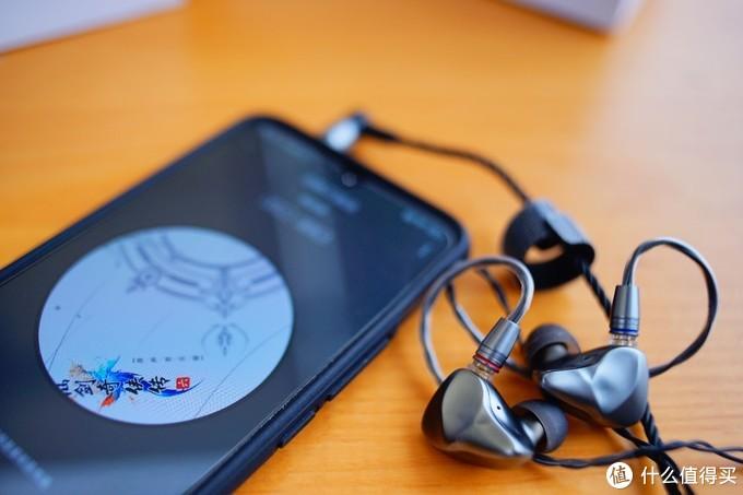 首款主力价位的四解码便携播放器,七彩虹U6评测!