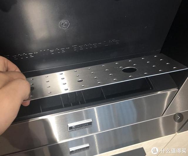 扔掉饮水机以后,我一口气买了两台净饮机!
