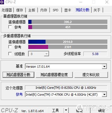 轻装办公:华硕 PN60 MiniPC 主机上手体验