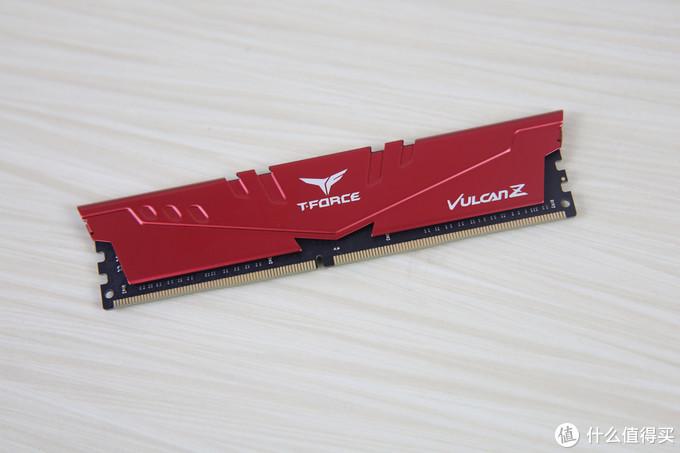 阿牛攒机:赶特价钱不够也要上的中高配AMD 3800X+X570+开元K3装机 附简单装机教程