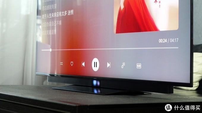 AI加持的另类彩电之华为智慧屏带你体验鸿蒙