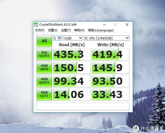 ORICO M2PG-C3硬盘盒评测:M2固态硬盘的好伴侣