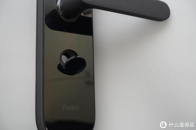 想要的功能可能都有,Aqara智能门锁N100使用体验