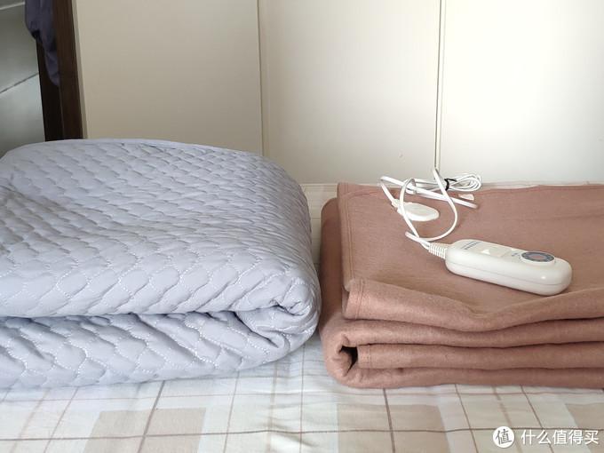 差点给出差评的好产品,PMA智能低压电热毯