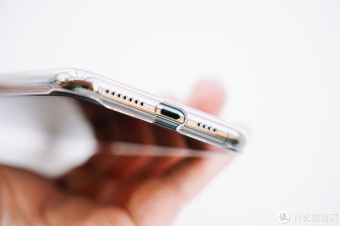 高中低端挑花眼,到底应该怎么选:iPhone手机壳的那些事