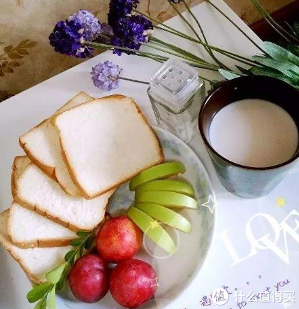 早餐吃什么?一周七天不重样的营养早餐来啦