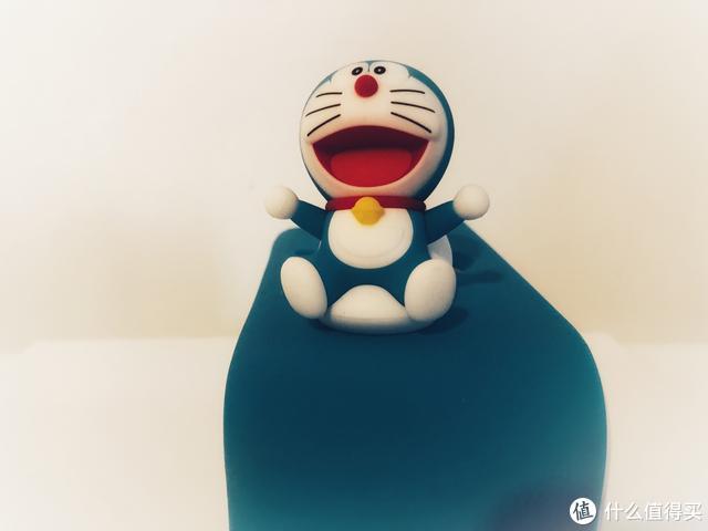 天猫精灵哆啦A梦评测:家中有位蓝胖子,连空气中都散发着欢乐
