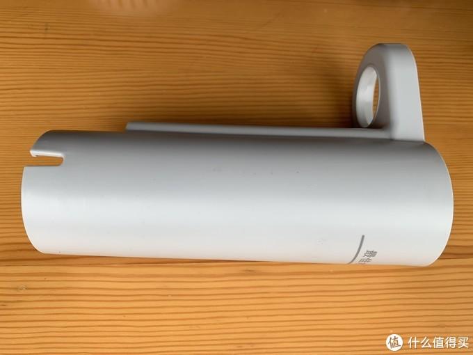 上加水的加湿器----小熊JSQ-C45U1