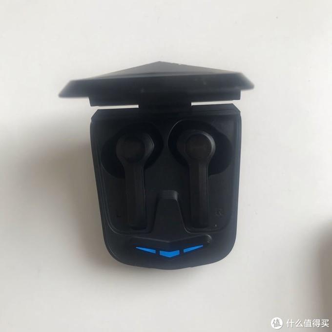 漫步者最新两个蓝牙无线耳机使用感受(Gm4.Lolli)