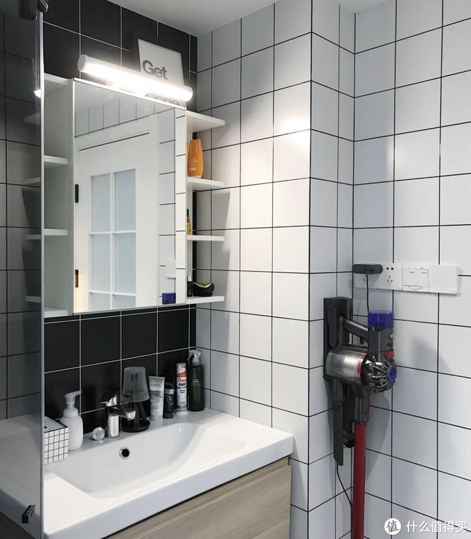 日本人保持卫生间干净整洁的20个小妙招