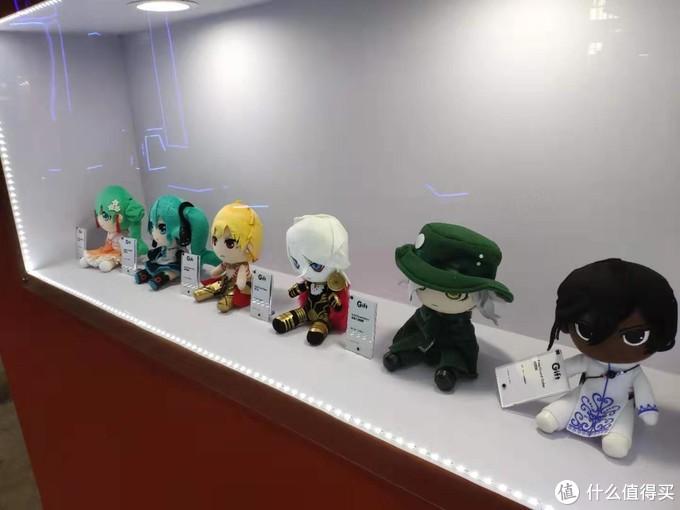 北京又一ACG盛会,BICAF2019动漫展探馆!