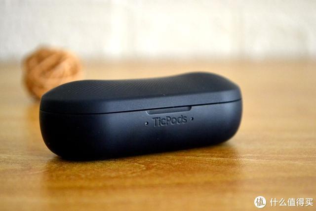 用上TicPods2 Pro甚至想丢掉AirPods?只因挠挠触控+点头遥控太香