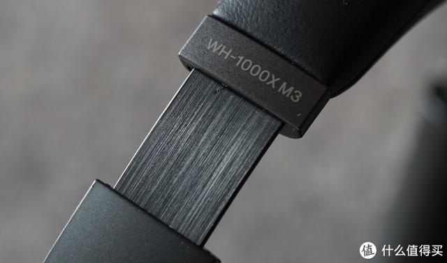 这次不谈降噪,WH-1000XM3音质评测对比