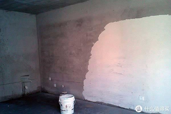 老墙面怎么翻新装修?老墙面翻新装修需要注意什么