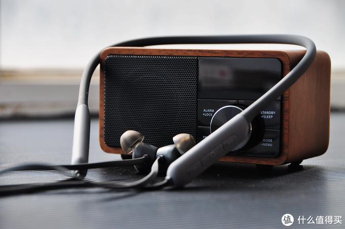 多模降噪、轻巧便携,dyplay ANC GO蓝牙耳机体验