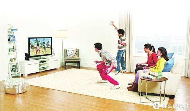 手机与电视完美结合!爱奇艺再出手打造4K投屏电视果