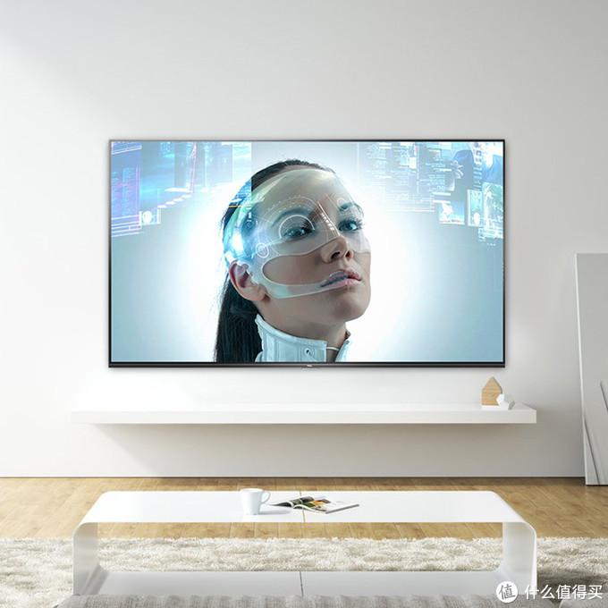 今年换电视,要不要换激光电视?