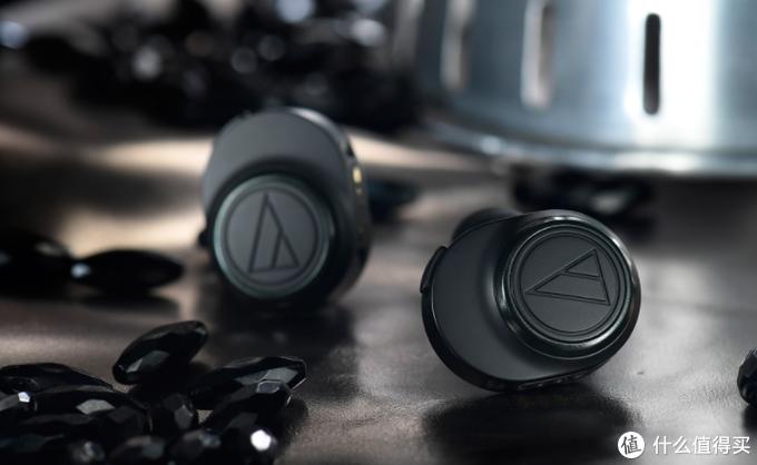 哪个牌子的蓝牙耳机好,无线蓝牙耳机品牌推荐