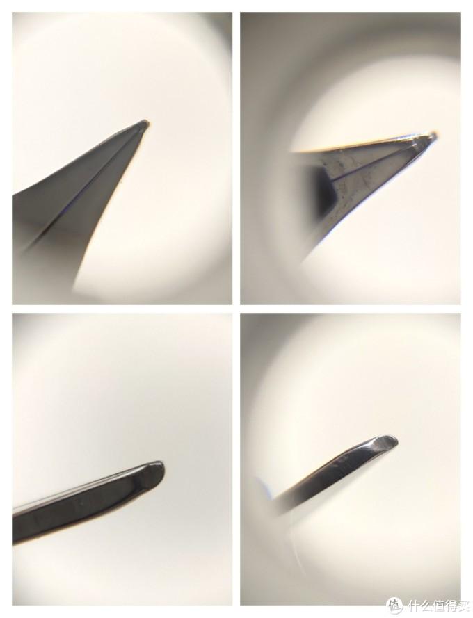 UEF微距