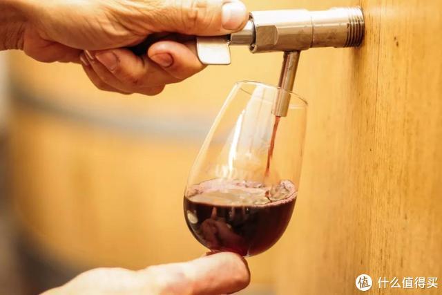 柏觅红酒 | 如何快速判断一瓶红酒的价格,防止被坑?