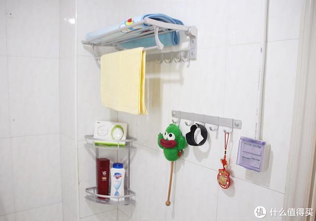 卫生间改造预算5000元,国产好货该怎么选购?