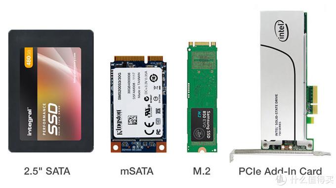 旗舰SSD的体验如何?- 雷克沙 NM700 VS WD SN750 对比测试