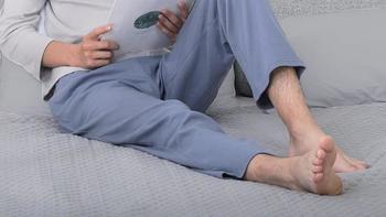 智生活,恋生活——PMA智能电热毯使用记