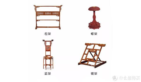 三分钟了解中国家具