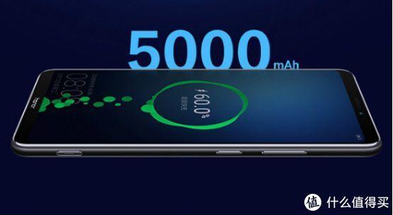 3部性能稳定续航能力强的手机,认真玩游戏,拒绝坑队友!