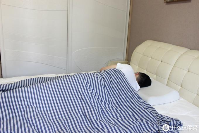 失眠多梦、冻手缩脚、闷热潮湿、腰酸背痛……造成这些睡眠问题的罪魁祸首,可能是这样东西没选对