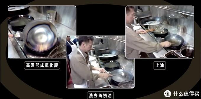 不粘锅如何拯救你的厨房?从原理到应用,带你了解不粘锅!