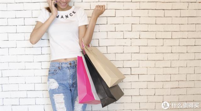 双十一购物清单:只推荐自己要买的