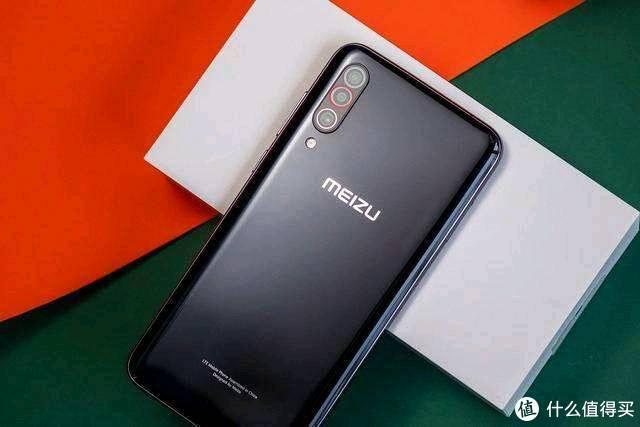 双十一手机推荐,1200-3000元价位