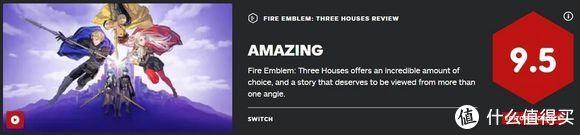 Switch游戏哪些值得买?2019任天堂第一方游戏大盘点