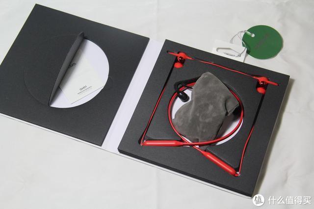 吃鸡快人一步,3D蓝牙耳机DACOM GH01简评