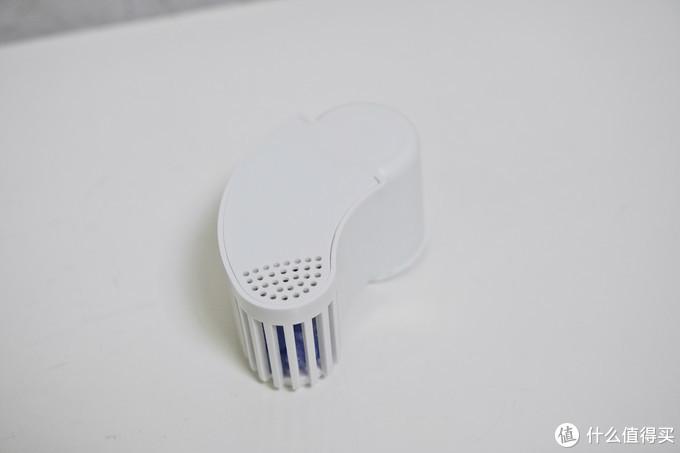 人类太娇气,拒绝干燥,静音除菌:到底什么样的加湿器才是最好的?