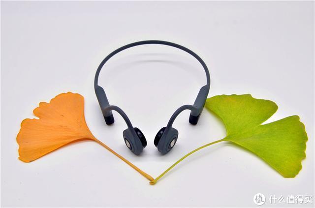运动、音乐与安全,不做选择题!南卡Runner骨传导蓝牙耳机全都要