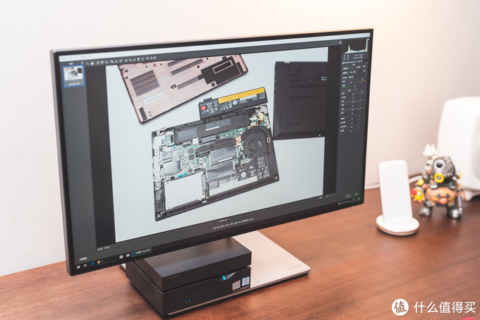2L大小的迷你电脑用起来有什么区别?华硕VC66