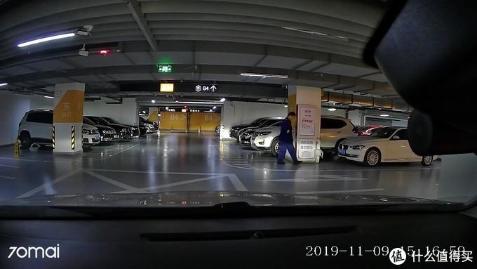 6年老车焕发新春——自己动手安装70迈流媒体记录仪