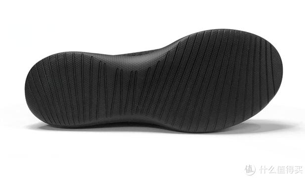 冬日穿鞋不穿袜,芯迈aishoes羊毛舒适裸足鞋给你全新体验