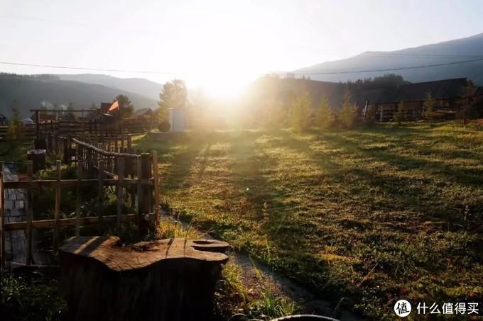 大美新疆十日行 上篇:你知道天山天池的传说吗?
