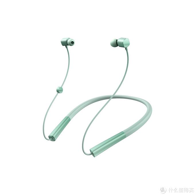 圈铁单元、磁控开关、16小时续航:smartisan 锤子 正式上架 坚果颈挂式蓝牙耳机