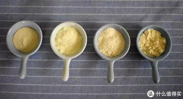 【奶粉知食9】奶粉偏白、偏黄、结块、有异味,还能吃么?