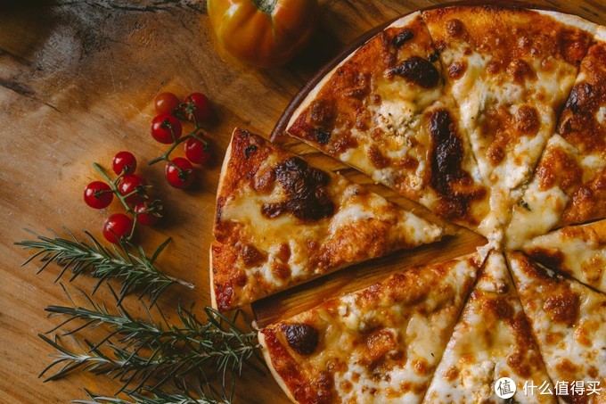 懒人也能精致!简单烘焙拥有大乐趣,即刻享用中欧多重美味