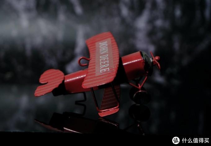 道具也能当主角:盘点日常摄影用到的小道具们