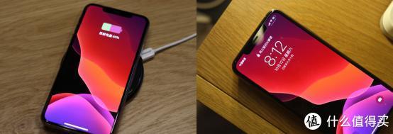 使用 iPhone 11 Pro Max 一个多月,找到了苹果的变与不变