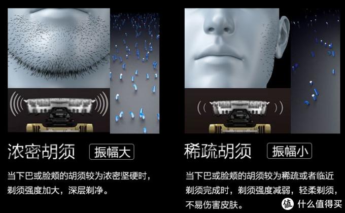 胡须传感器作用示意图,来自国内网站