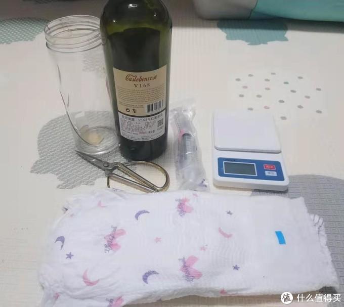 贴身又贴心——6大实验告诉你,什么样的卫生巾才好用